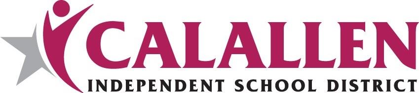 Calallen ISD Board of Trustees Letter to TEA Commissioner 8.31.2020